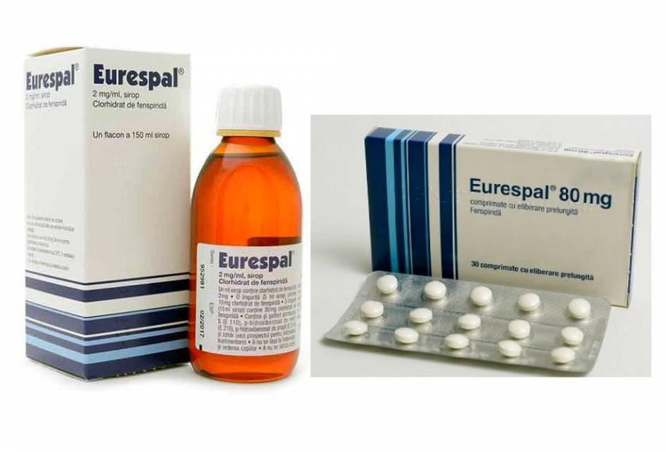 Atenție! Un cunoscut medicament împotriva tusei, retras de pe piață