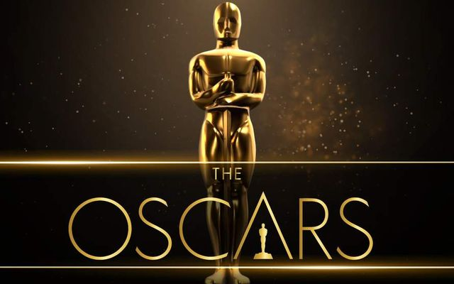 Oscar 2019. Lista completă a câștigătorilor