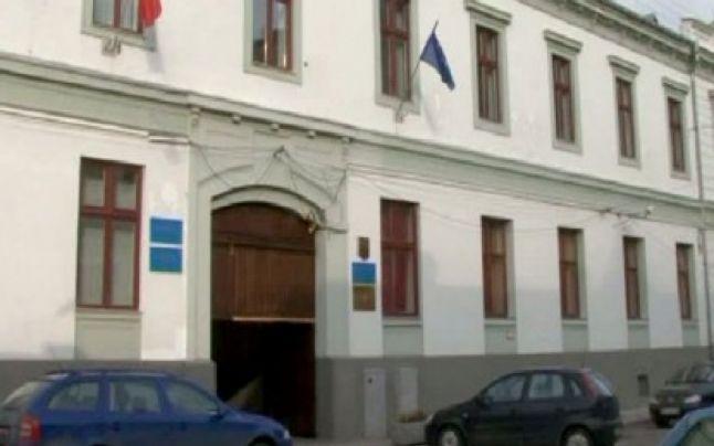 Raport de activitate pentru 2018 al Parchetului de pe lângă Curtea de Apel Oradea. Comunicat