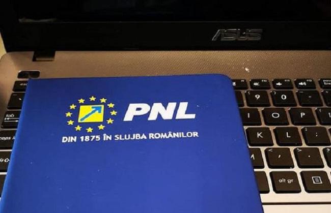 PNL amână validarea candidaţilor pentru europarlamentare. Un bihorean e pe poziţie eligibilă