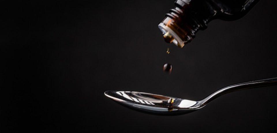 Nouă medicamente de tuse au fost retrase din farmacii, după Eurespal