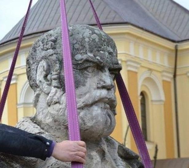 """Asociația Cultură in Mișcare """"aniversează"""" 217 ani de la nașterea lui Emanuil Gojdu. Comunicat"""