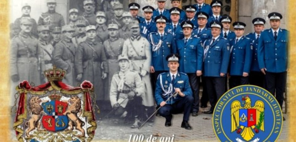 100 de ani în slujba bihorenilor. Programul evenimentului din Piața Unirii
