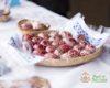 Sărbătorile Pascale aduc la Oradea o nouă ediție a Târgului de Paști, în perioada 19-29 aprilie