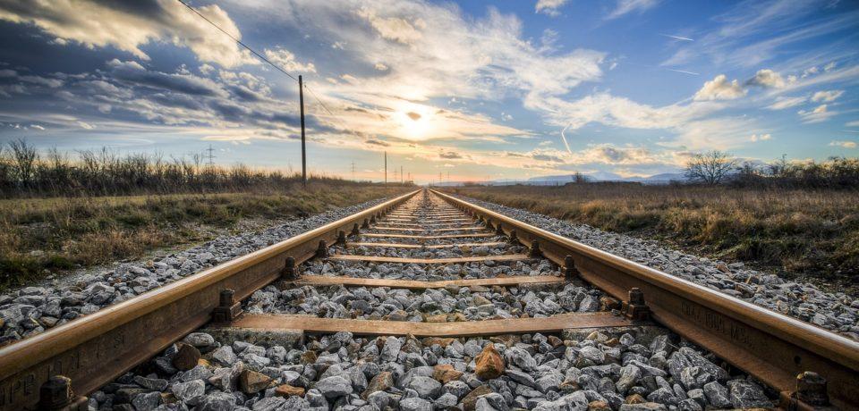 Ungaria vrea sa construiasca o noua cale ferata prin Bihor