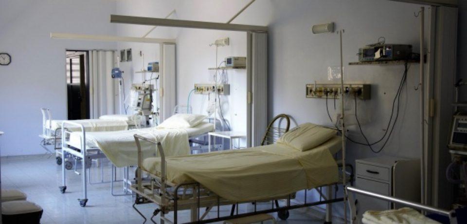 Reacția ministrului Sănătății în cazul pacientei din Oradea infectate cu stafilococ în maternitate