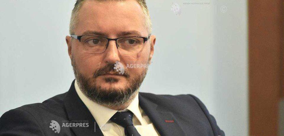 Un bihorean a condus delegaţia României la cel de-al patrulea Comitet deschis al reprezentanţilor permanenţi la Programul Naţiunilor Unite pentru Mediu