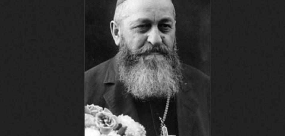 Fostul episcop martir de Oradea, Valeriu Traian Frențiu va fi beatificat