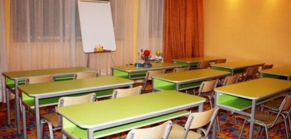 Noul cod de etică al Ministerului Invăţământului, final pentru programul after school
