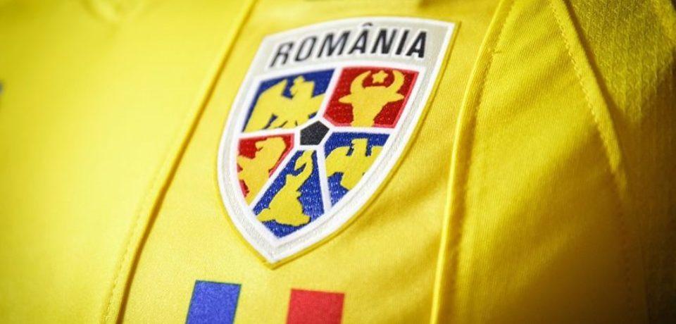 2.300 de bilete pentru fanii români la meciul Suedia – România