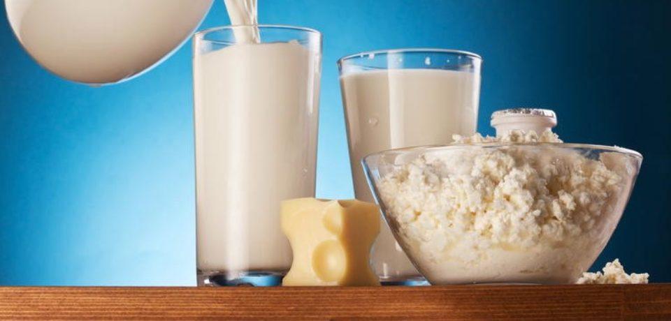 OPC Bihor a amendat mai multi producatori care inlocuiau laptele cu grăsimi hidrogenate in produsele alimentare