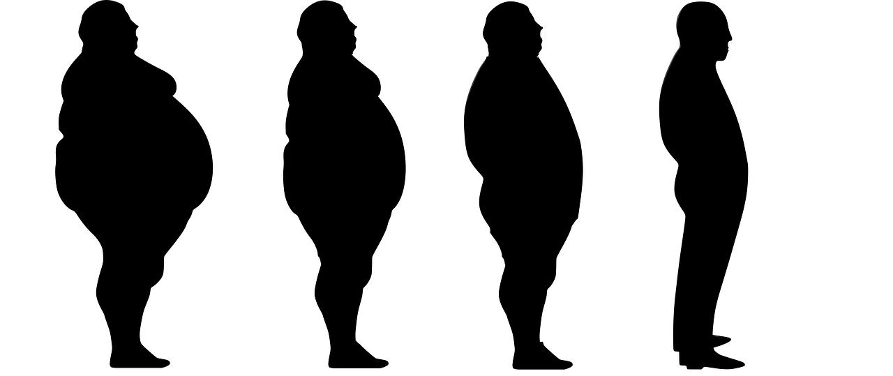 Arma psihoterapeuților împotriva obezitații : inelul gastric virtual. Video : cum se scapă de kilogramele în plus prin hipnoză