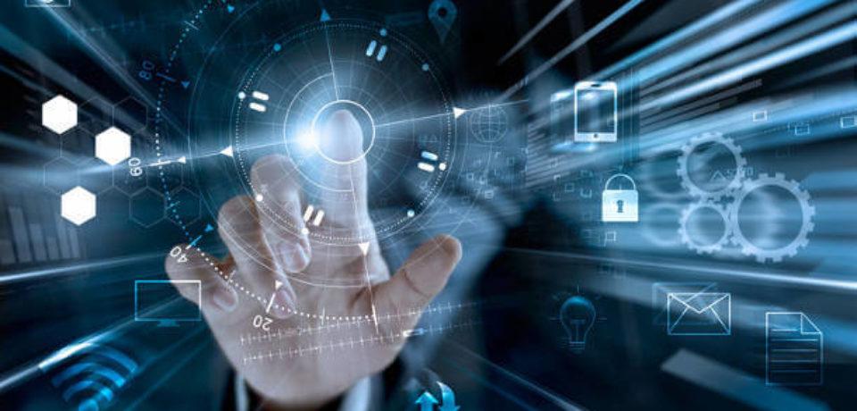 Municipalitatea își propune să se implice în dezvoltarea ecosistemului tech din Oradea