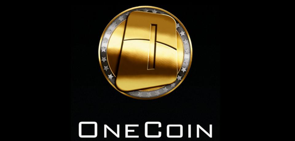 Prejudiciu de aproape 2 milioane lei, nedeclarând veniturile obținute din vânzarea OneCoin