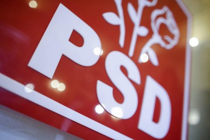 PSD, după promulgarea bugetului: Un joc electoral meschin, pe spatele tuturor românilor!
