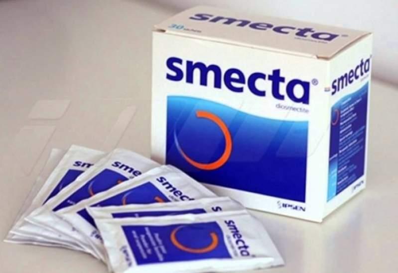 O nouă alertă pe piaţa medicamentelor. Un antidiareic prezintă risc de intoxicaţie cu plumb