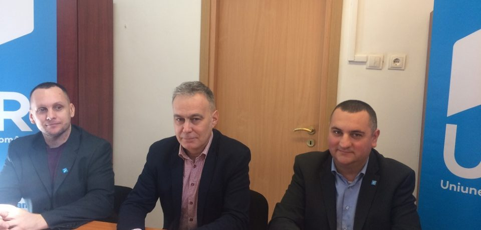 Doru Verdeș: Consiliul local Sântandrei decide împotriva voinței cetățenilor