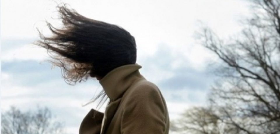 ANM: cod galben de vânt în Bihor. Vezi unde