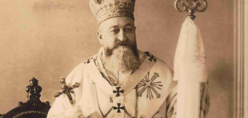 Șapte episcopi greco-catolici martiri vor fi beatificați de Papa Francisc. Unul dintre ei a slujit la Oradea