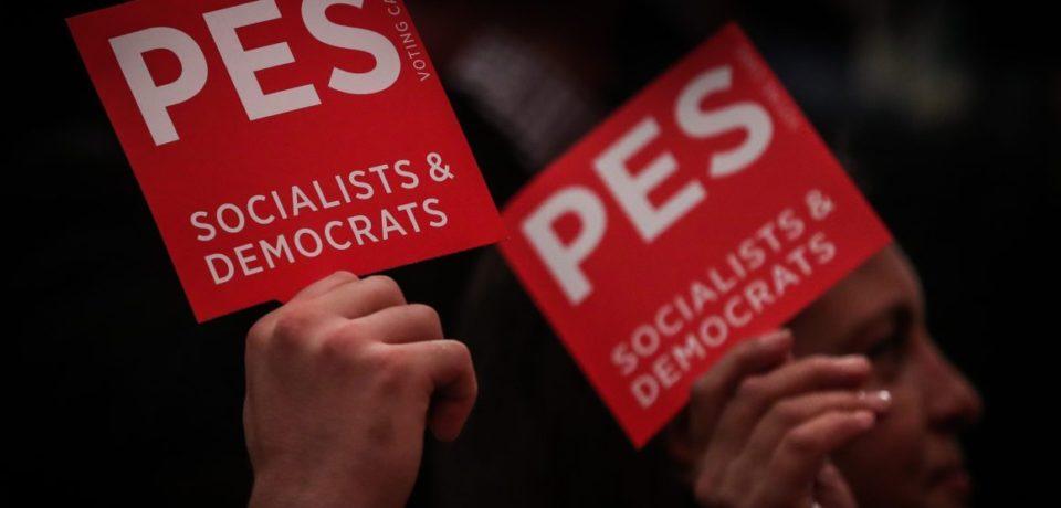 """Socialiștii europeni au """"înghețat"""" relațiile cu PSD. Vezi reacția partidului condus de Liviu Dragnea"""