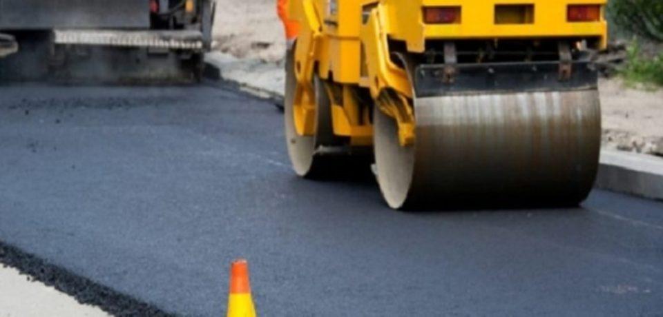 Se vor asfalta toate străzile nemodernizate din zona Gutemberg