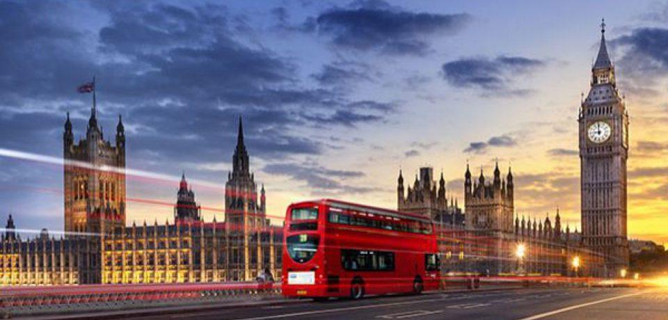 Vești bune pentru români: nu vor avea nevoie de viză de călătorie după Brexit