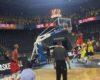 CSM CSU Oradea a pierdut finala Cupei României 2019 la baschet masculin