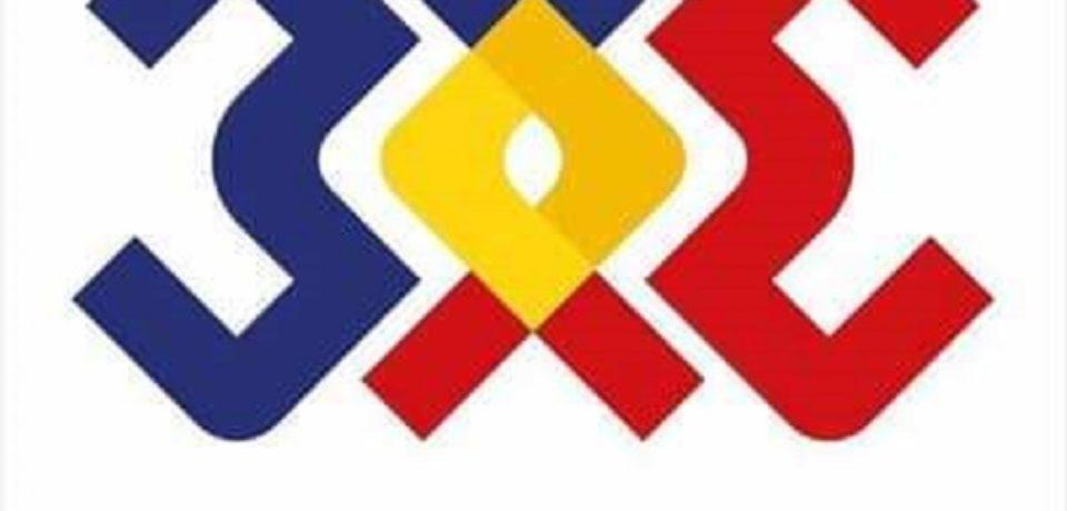 CSM CSU Oradea participă la faza finală a Cupei României la baschet 3×3 masculin
