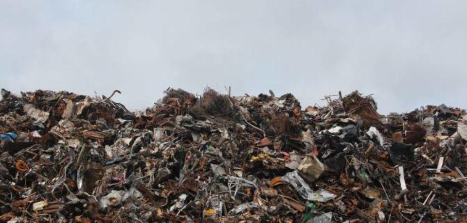 AFM lansează Programul privind închiderea depozitelor de deșeuri municipale neconforme