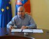 Primaria acuza : rectificarea bugetară stabilită de Guvernul României afectează grav bugetul municipiului Oradea