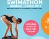 Bihorul își cheamă acum eroii: înotătorii sau ambasadorii se pot înscrie pentru a susține cauzele preferate!