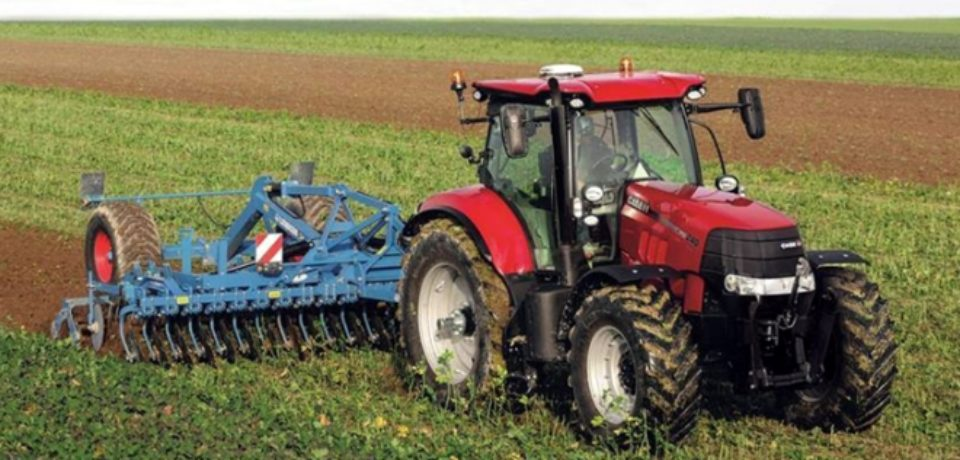 Fermierii români scapă de plafonarea subvențiilor