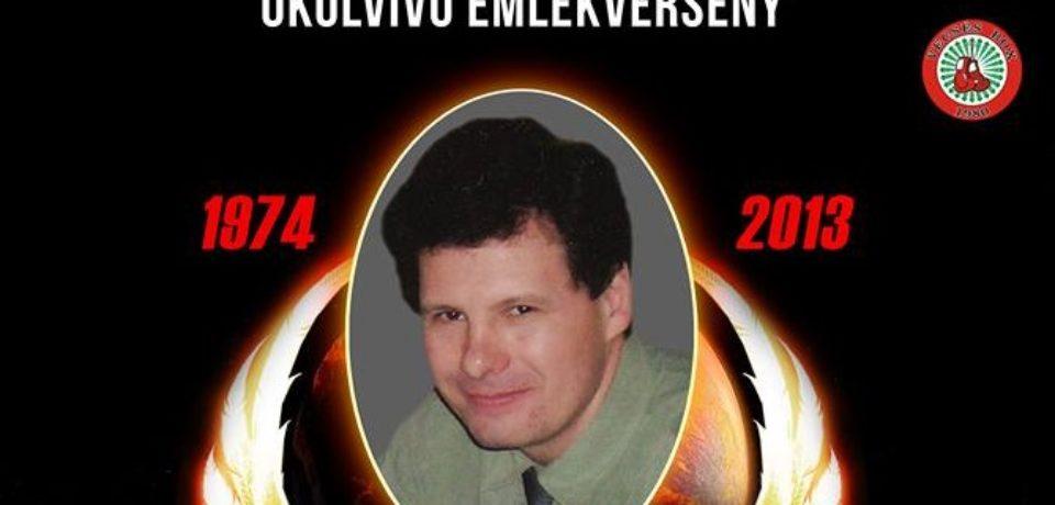 """Sportivi salontani de la Basti Box, la Memorialul """"Varga Viktor"""""""