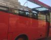 Programul de circulatie al autobuzului de agrement pentru perioada estivala. Comunicat OTL