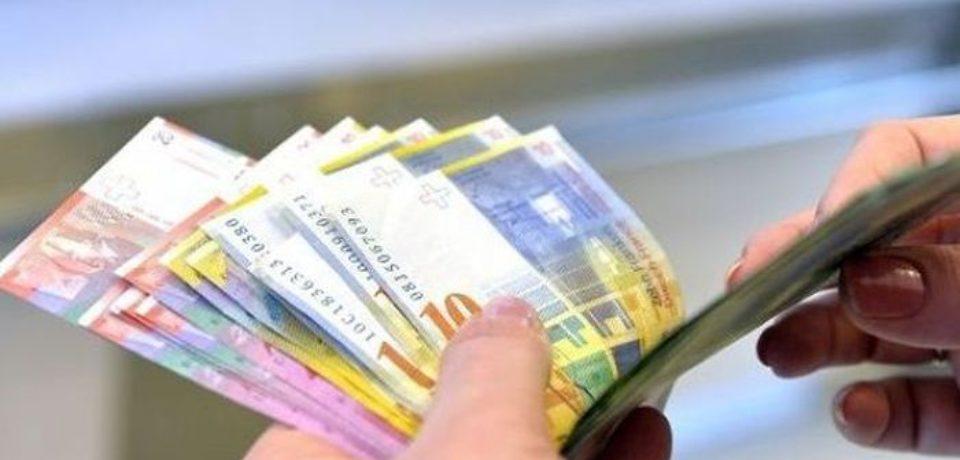Liber pentru românii care vor să muncească într-una dintre cele mai bogate țări din Europa