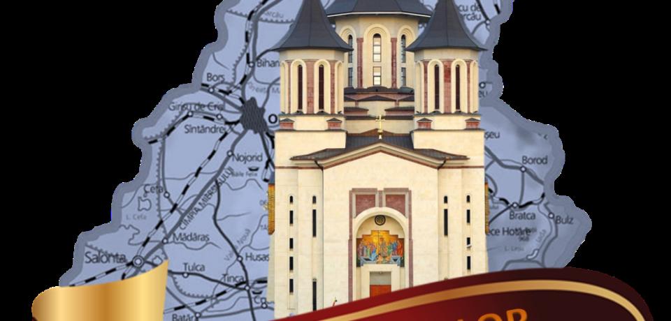 Întâlnirea tinerilor ortodocși bihoreni, la Oradea. Comunicat