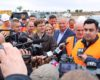 Răzvan Cuc: Secţiunea Biharia-Borş, din Autostrada Transilvania, va fi finalizată până la sfârşitul anului