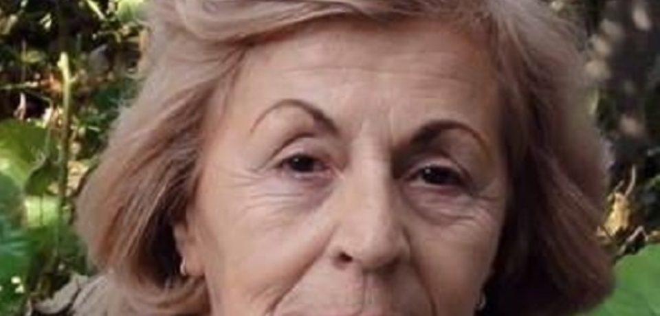 """Niculina Moica va conferinţia la Oradea pe tema """"România comunistă – dezumanizare şi suferinţă"""""""