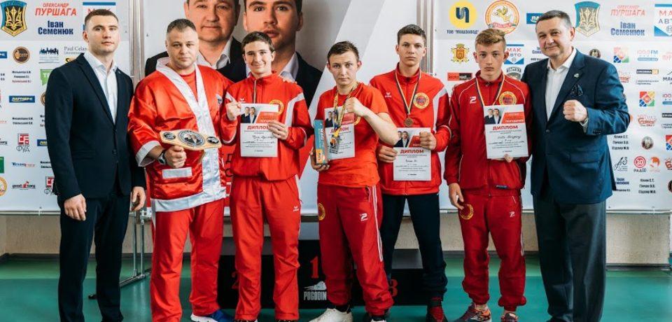"""4 clasări pe podium pentru Basti Box Salonta la Cupa """"Eduard și Aleksandr Pogodin"""""""