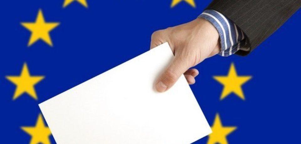 Tutorial VIDEO. Ce trebuie sa faca presedintii sectiilor de votare din Bihor pentru alegerile din 26 mai