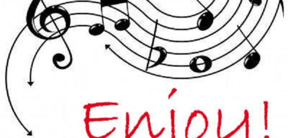 """Tabără muzicală """"Enjoy Music"""" în Cetatea Oradea"""