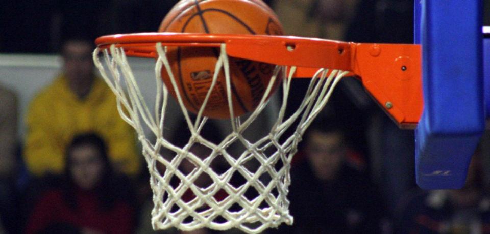 CSM CSU Oradea participă la un nou turneu din cadrul Ligii Naționale 3×3