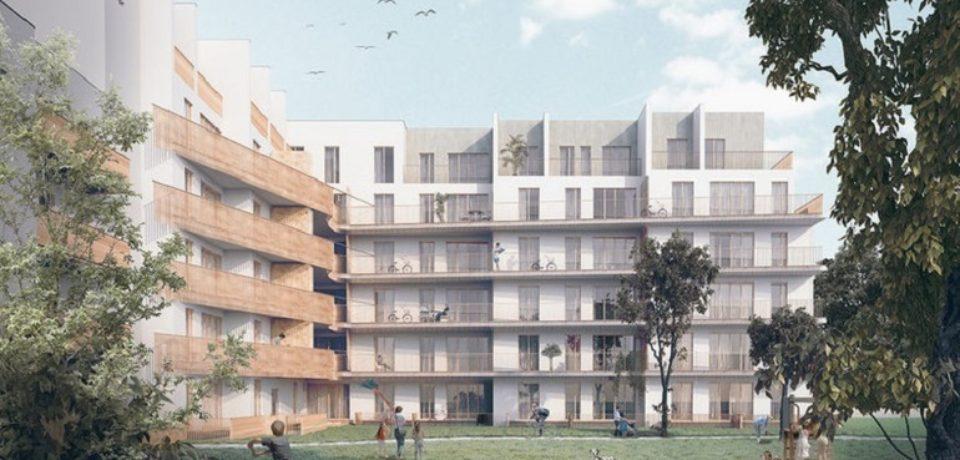 Cel mai mare dezvoltator de locuințe din Oradea intră puternic pe piața din București