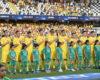 """""""Tricolorii mici"""" care sunt MARI au primit insignele olimpice"""