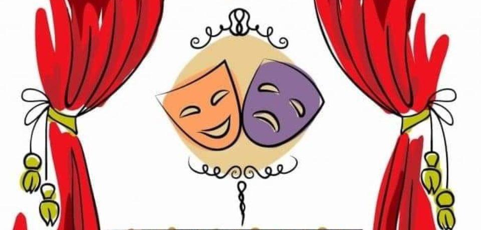EduBiz prezintă pe scurt povestea lui Romeo și a Julietei lui pe înțelesul tuturor!