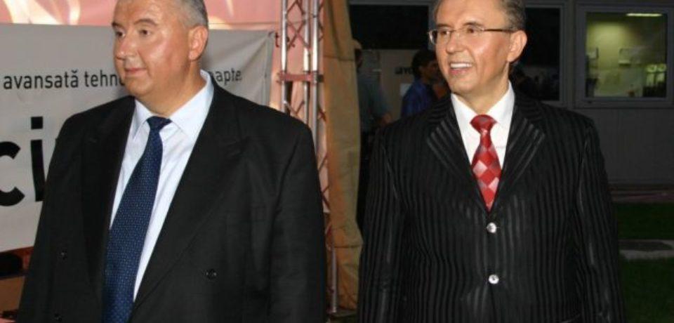 O primă bătălie câștigată de fraţii Micula în disputa cu Comisia Europeană