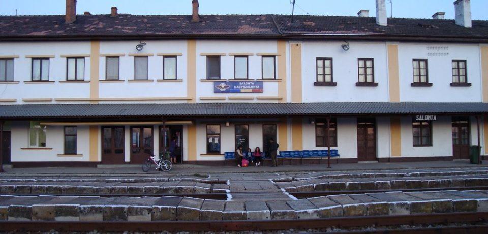 24 de staţii de cale ferată se vor moderniza. Două sunt din Bihor