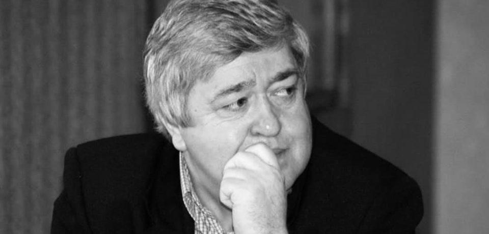 Doliu în lumea politica din Bihor. Fostul primar al Oradiei a murit
