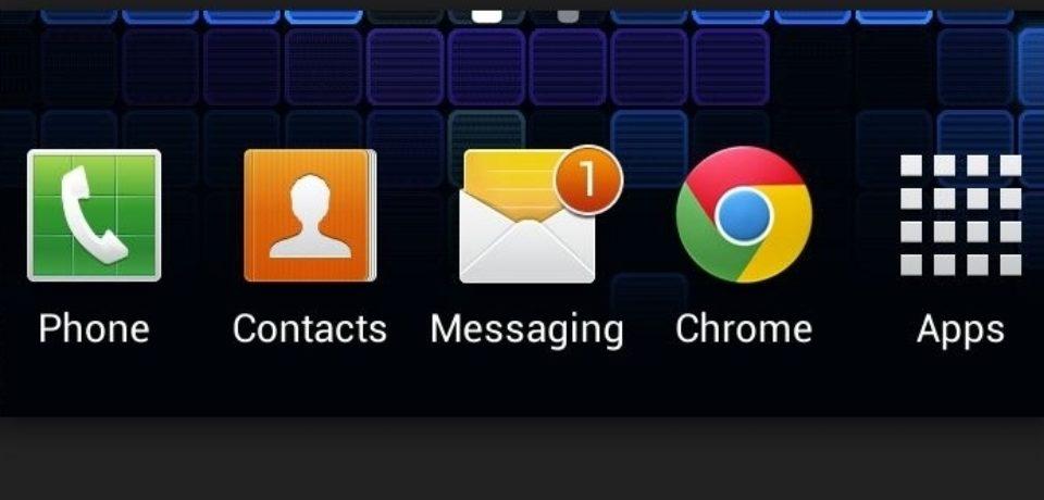Atenţie! ANAF avertizează cetăţenii de posibile fraude prin SMS