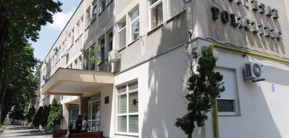 """Finantare europeana pentru dotarea Spitalului Municipal """"Dr. Pop Mircea"""" din Marghita"""